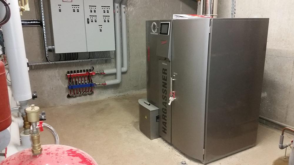 Climatisation - 2BCLIM - Climatisation - Chauffage - Plomberie - Ventilation -Désenfumage - Domotique GTC