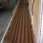 2BCLIM - Climatisation - Chauffage - Plomberie - Ventilation -Désenfumage - Domotique GTC
